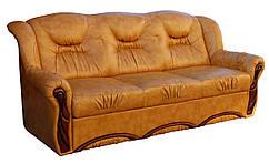 Набор диван +2 кресла Батяр
