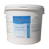 AquaDOCTOR FL, 5кг (флокулянт)
