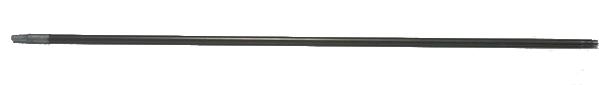 Гарпун Pelengas (нерж. сталь) 7мм 700 (Pelengas, Cyrano, Caccia)