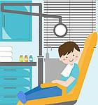 Хорошие стоматологии знают зачем нужны одноразовые бахилы?