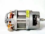 Электродвигатель на крупорушку Хрюша, Бизон, ИКБ-003