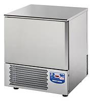 Шкаф шоковой заморозки AT 05 ISO Tecnodom