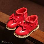 Поступление обуви