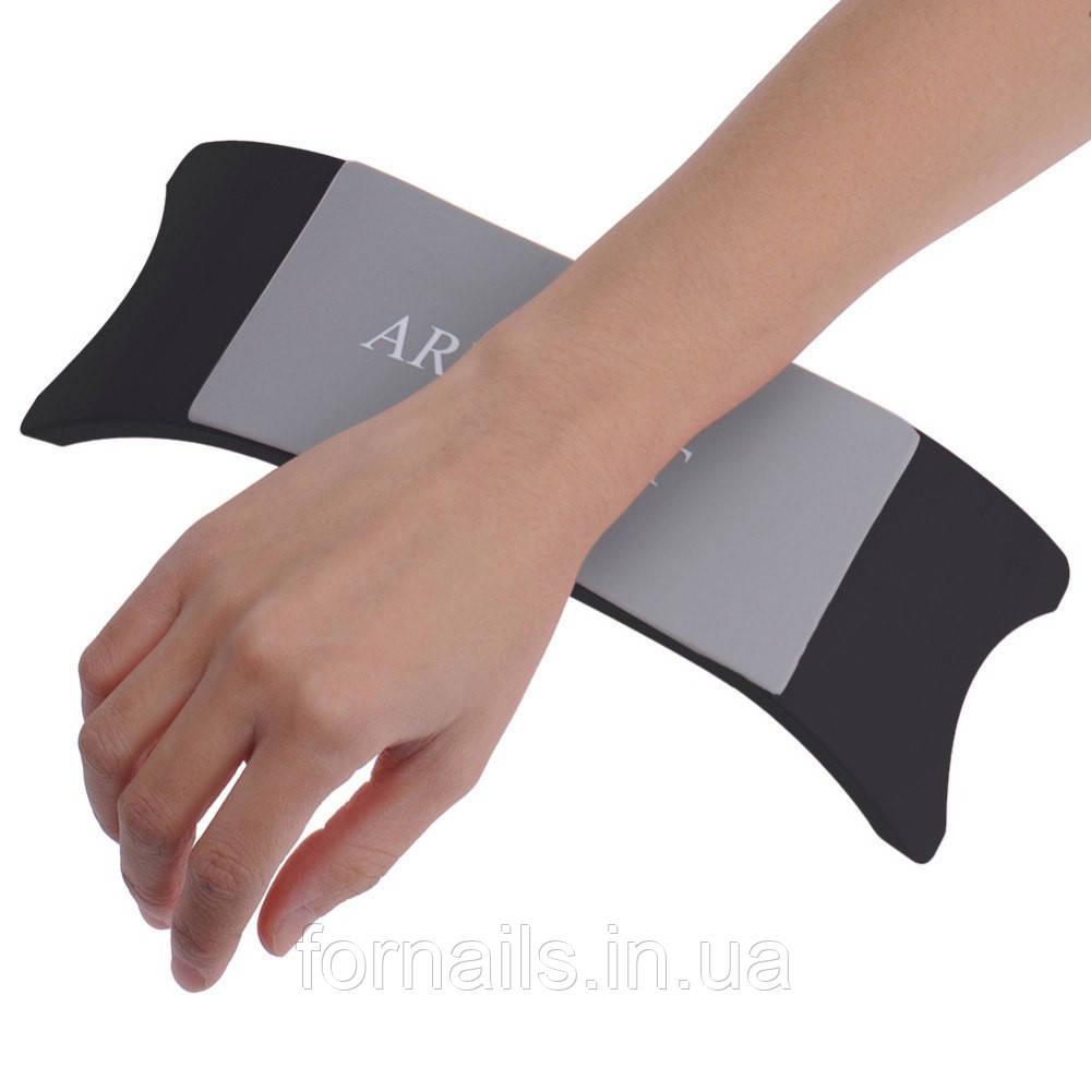 Подставка под руку