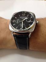 Стильные мужские часы Luminor (Арт. 1189)