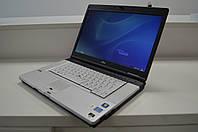 Ноутбук Fujitsu Celsius H710, фото 1