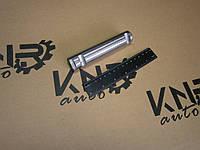 Палец передней рессоры передний FAW-1051,1061 (ФАВ)