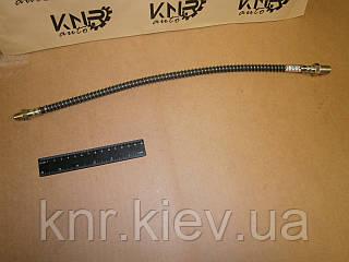 Шланг тормозной задний FOTON 1043 (3,7) ФОТОН 1043