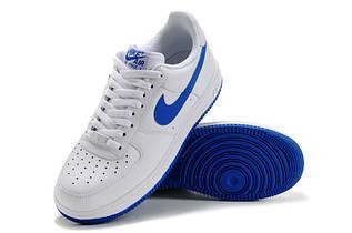 Кроссовки женские Nike Air Force / 1AFW-004