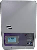 Стабилизатор напряжения Luxeon EW-12000VA (8000Вт)