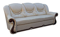 Набор диван +2 кресла Володар