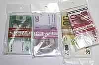 Деньги сувенирные Гривна