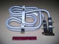 Радиатор масляный Д-144-1405020А
