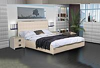 """Кровать """"Афина-1"""""""