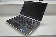 Ноутбук DELL Latitude E6320 Core i7
