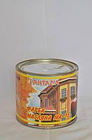 Масляная краска МА-15, Fantazia (2,5 kg)