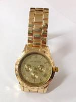 Женские часы Mikhael Kors (Арт. 78347)