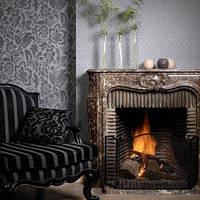 Рекомендации по уходу за текстильными покрытиями
