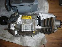 Компрессор МТЗ (А29.01.000Н) тракторный (н/о) водяное охлаждение