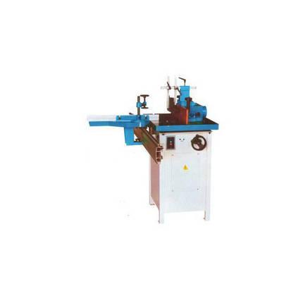 ODWERK  BLF 85 Вертикальный фрезерный 220 V, фото 2