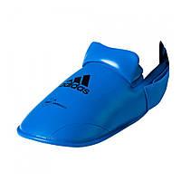 Футы (защита стопы) Adidas Blue (661.50Z)