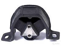 Опора (подушка) двигателя DAEWOO LANOS 1.5/1.6 MT передняя левая (90250437) AT 3437-200R