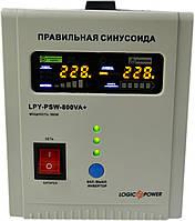 Logicpower LPY-PSW-800+, фото 1