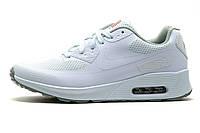 Кроссовки мужские Nike Air Max 90 Hyperfuse USA