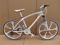 велосипед bmw x5 на украине
