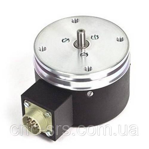 ЛИР-158А-4-Н-036000-05-ПИ-5-2,0-В(РС10) инкрементный преобразователь угловых перемещений