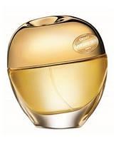 Туалетная вода Donna Karan DKNY Golden Delicious Skin Hydrating (Донна Коран Би Делишес Голден Скин Гидратин)