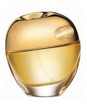 Туалетная вода Donna Karan DKNY Golden Delicious Skin Hydrating (Донна Коран Би Делишес Голден Скин Гидратин) - Интернет-магазин «Мир подарков» в Одессе
