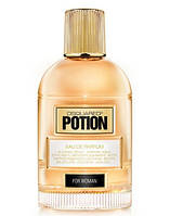 Парфюмерная вода для женщин Dsquared2 Potion for Women (Дискваред Потион фо Вумен)