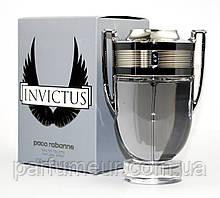 Invictus Paco Rabanne eau de toilette 100 ml