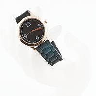 Часы 4 (товар при заказе от 200 грн)