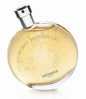 Женская парфюмированная вода Hermes Eau Des Claire Merveilles (Гермес Эу Клэирс Дес Мервиль)