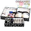 Корпоративные подарки: органайзеры для белья от украинского производителя, фото 4