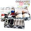 Корпоративные подарки: органайзеры для белья от украинского производителя, фото 5
