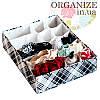 Корпоративные подарки: органайзеры для белья от украинского производителя, фото 6