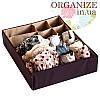 Корпоративные подарки: органайзеры для белья от украинского производителя, фото 2