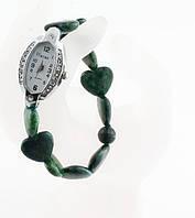 Часы 12 (товар при заказе от 200 грн)