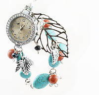 Часы 13 (товар при заказе от 200 грн)