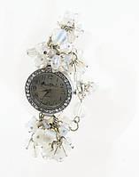 Часы 14 (товар при заказе от 200 грн)