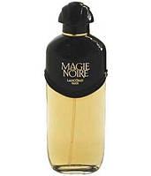 Парфюмированная вода для женщин Lancome Magiе Noire (Ланком Мэджик Ноир)