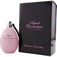 Женские духи Agent Provocateur eau de Parfum (Агент Провокатор эу де Парфюм)