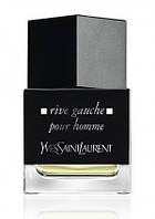 Мужская туалетная вода Yves Saint Laurent La Collection Rive Gauche Pour Homme (Ла Коллекшн Рив Гош Пур Хом)