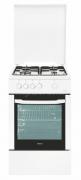 Кухонная плита Beko CSG52020FW