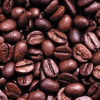 Кофе зерновой