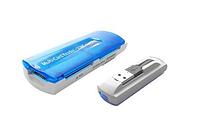 Мульти Картридер USB читает все типы карт памяти
