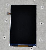 Оригинальный LCD дисплей для Fly IQ450 Quattro Horizon 2